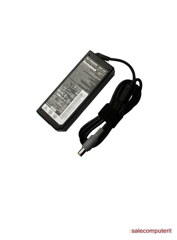 Adapter  Notebook  Lenovo  20  V    3.25 A   7.9*5.5 mm.