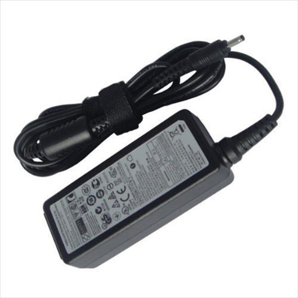 Adapter Notebook samsung 19 V 4.74 A 5.5*3.0 mm