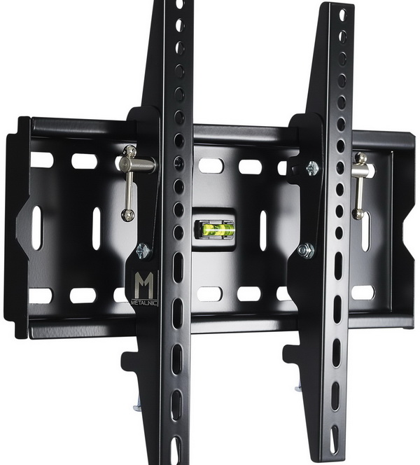 ขาแขวนทีวี METALNIC  MT-T2800