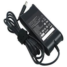 Adapter  Notebook Dell 19.5 V  3.34 A 7.4*5.0 mm