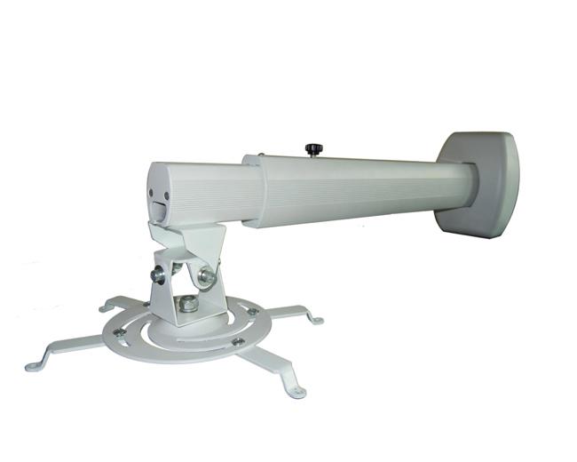 ขาแขวนโปรเจคเตอร์ Short Throw Projector Wall Mount 60cm  VST 600