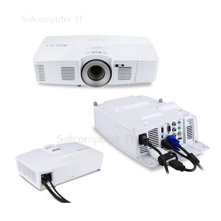 ACER V7500 (FULL HD)