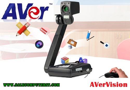 AVERVISION M70HD