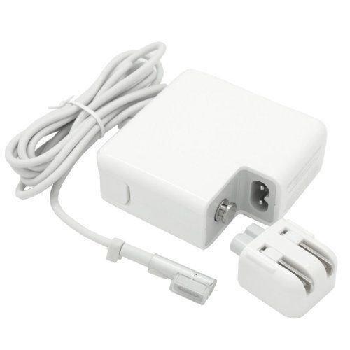 Adapter  Macbook   45W
