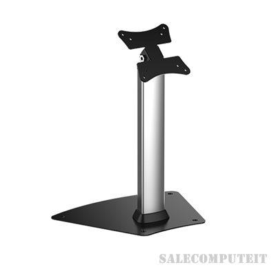 ขาตั้งทีวี รองรับทีวี ขนาด 13-27 นิ้ว ปรับระดับได้ รุ่น LCD-S03