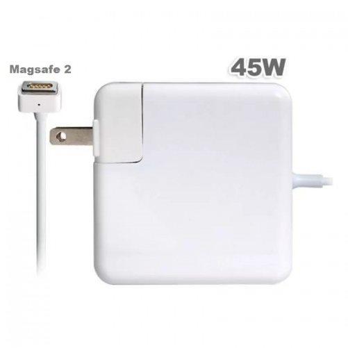 Adapt.MacBook/Magsafe 2 (45W)