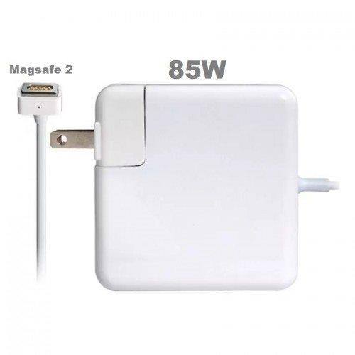 Adapt.MacBook/Magsafe 2 (85W)