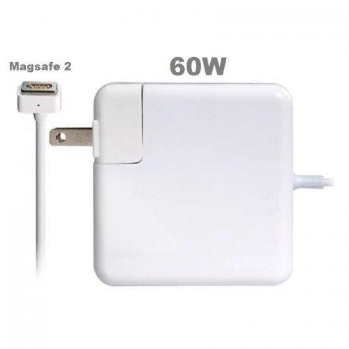 Adapt.MacBook/Magsafe 2 (60W)