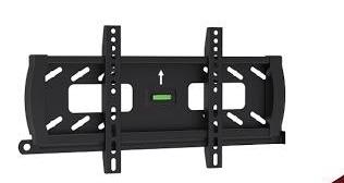 แขวนผนังรุ่นLCD LED สำหรับทีวี32นิ้ว-55นิ้ว ได้ทุกยี่ห้อ รุ่นLP22-24T