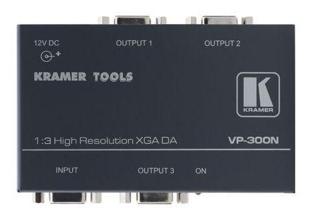 KRAMER VP-300N