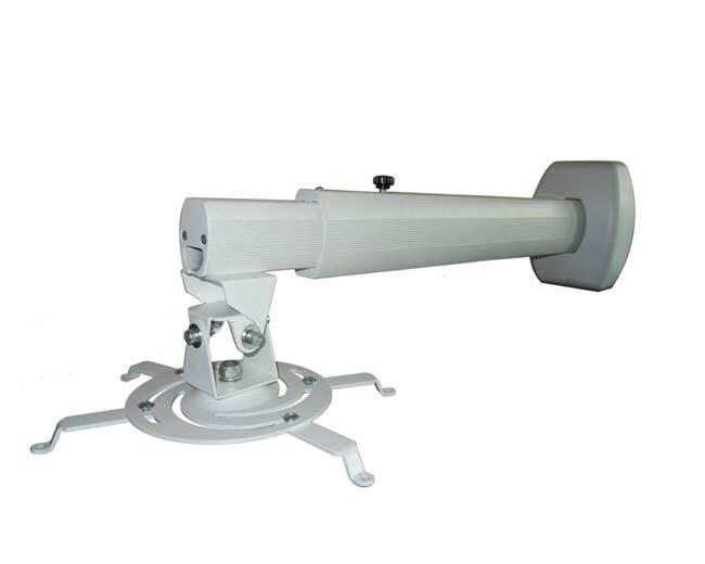 ขาแขวนโปรเจคเตอร์ Short Throw Projector Wall Mount 150cm  VST 1500