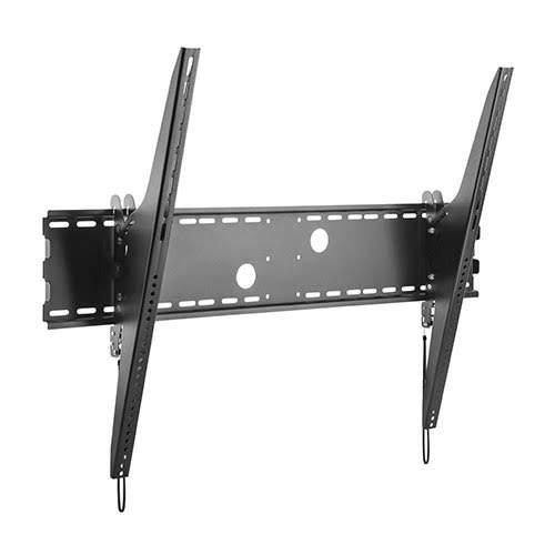 ขาแขวนทีวี ติดผนัง LED LCD  สำหรับทีวี 60-100 นิ้ว รุ่น LP37-810T