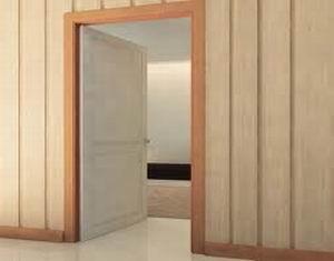 วงกบประตูSa1