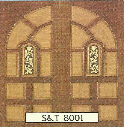 ST8001