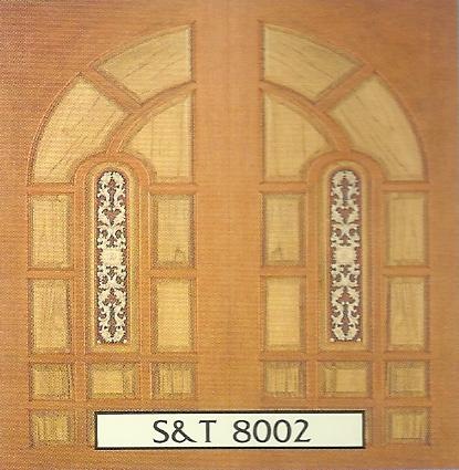 ST8002
