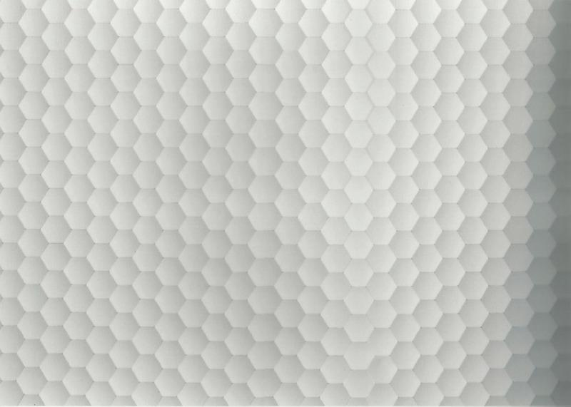 CP09 ลายรังผึ้ง