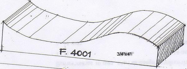 F4001
