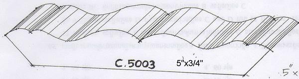 C5003