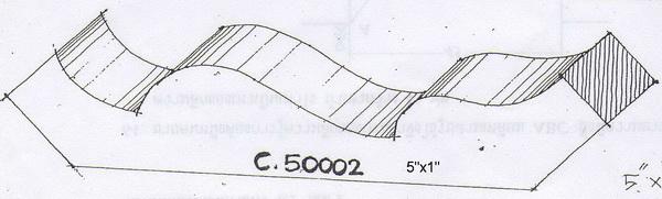 C50002