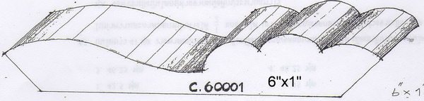 C60001