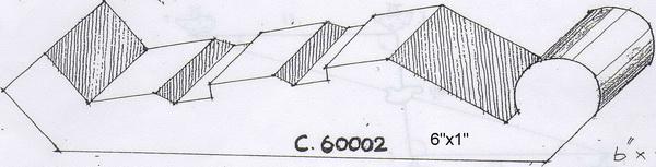 C60002