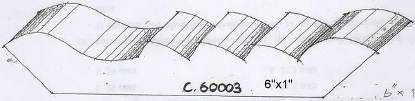 C60003