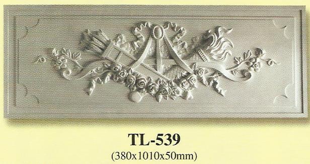 TL-539