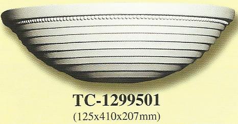 TC-1299501