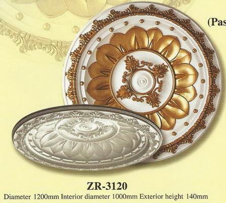 ZR3120