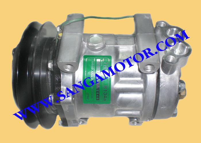 SD  7H15  R134a  MACRO  24V  (B)
