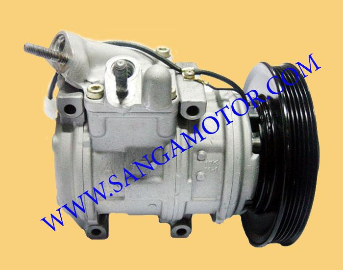 10PA17C R12 HONDA ACCORD  90-92