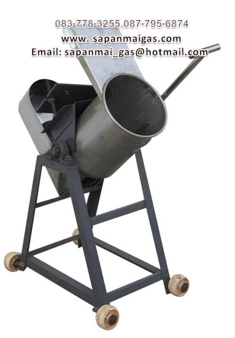 ถังปั่นน้ำแข็ง /น้ำผลไม้ / ชาไข่มุก   (Blenders Machine)