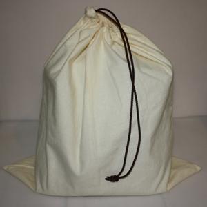 ถุงผ้าใส่กระเป๋า ขนาด 18x20นิ้ว ใส่กระเป๋าspeedy25 neverfull/pm( ราคานี้ยังไม่รวมค่าจัดส่งค่ะ )