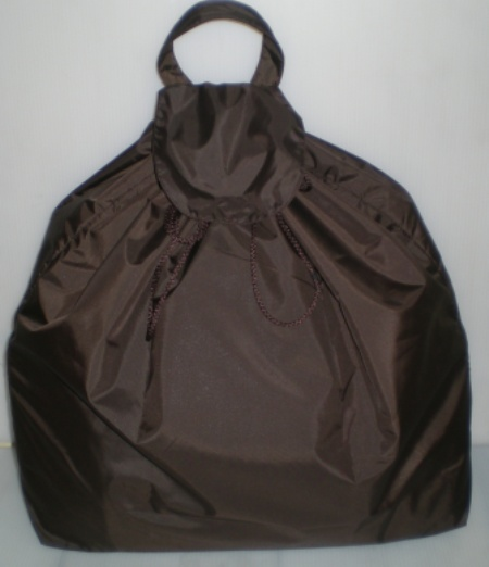 ถุงกันน้ำ21x21นิ้ว  ใส่กระเป๋าspeedy30 neverfull/mm( ราคานี้ยังไม่รวมค่าจัดส่งค่ะ )