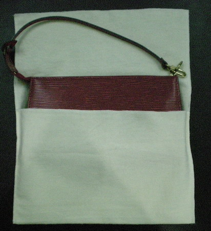 ถุงผ้าสำลี 8x11นิ้ว ( ราคานี้ยังไม่รวมค่าจัดส่งค่ะ )