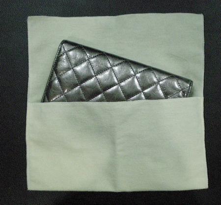 ถุงผ้าสำลี 5x10 นิ้ว ( ราคานี้ยังไม่รวมค่าจัดส่งค่ะ )