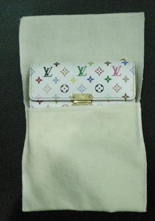 ถุงผ้าสำลี 5.5x6.5 นิ้ว ( ราคานี้ยังไม่รวมค่าจัดส่งค่ะ )
