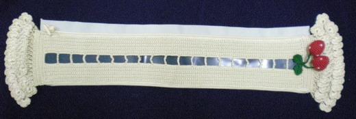 หูถักLv Artsy/mm ระบาย2ชั้นติดซิป สีเบจอ่อน731(มีสินค้าพร้อมส่ง)(ราคานี้ยังไม่รวมค่าจัดส่งค่ะ)