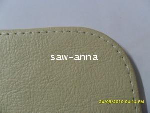 ฐานรองกระเป๋าLV neverfull mm azur(ราคานี้ยังไม่รวมค่าส่งค่ะ)