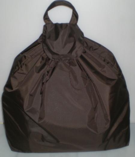 ถุงกันน้ำ 23x23นิ้ว ใส่กระเป๋าspeedy35 neverfull/gm( ราคานี้ยังไม่รวมค่าจัดส่งค่ะ )