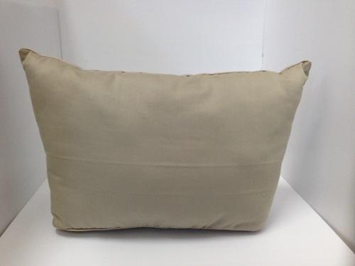 หมอนดันทรงกระเป๋า Lv/neverfull mm (สีเบจ) (ราคานี้ยังไม่รวมค่าส่งค่ะ)