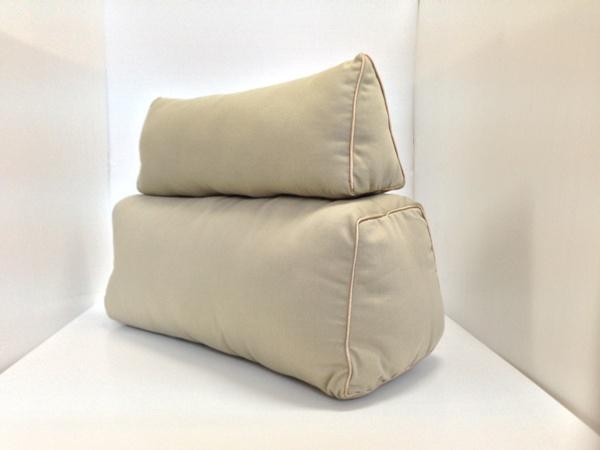 หมอนดันทรงกระเป๋า Lv/Artsy mm (สีเบจ) (ราคานี้ยังไม่รวมค่าส่งค่ะ)