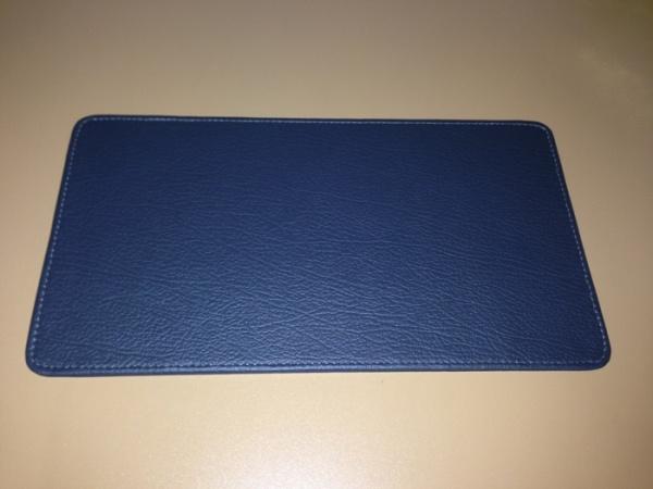 ฐานรองกระเป๋า LV speedy 30 สีเทา (ราคานี้ยังไม่รวมค่าส่ง)