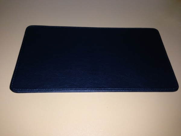 ฐานรองกระเป๋า LV keepall45 สีดำ (ราคานี้ยังไม่รวมค่าส่ง)