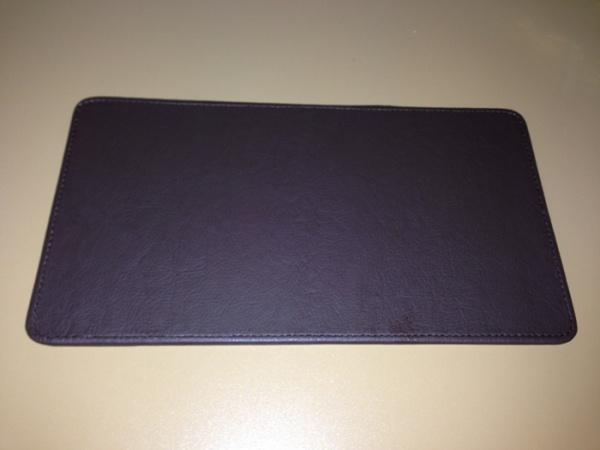 ฐานรองกระเป๋า LV keepall45 สีน้ำตาลเข้ม (ราคานี้ยังไม่รวมค่าส่ง)