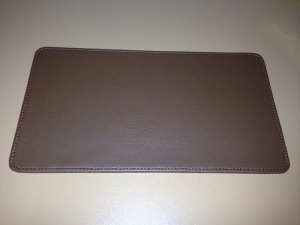 ฐานรองกระเป๋าLongchamp/m หูยาว สีน้ำตาล(ราคานี้ยังไม่รวมค่าส่งค่ะ)