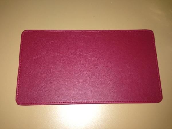 ฐานรองกระเป๋าLongchamp/L หูสั้น สีแดง(ราคานี้ยังไม่รวมค่าส่งค่ะ)
