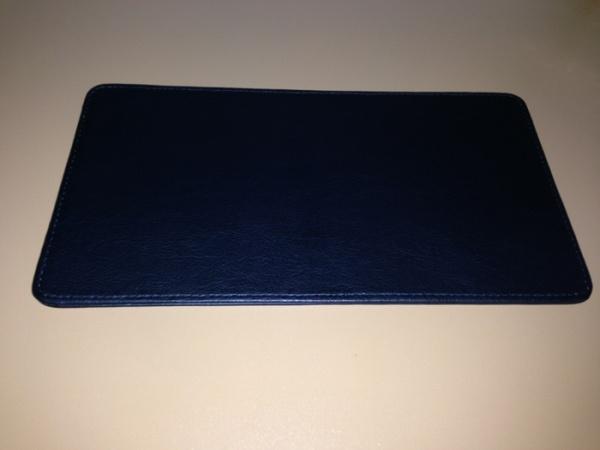 ฐานรองกระเป๋าLongchamp/cabas สีดำ(ราคานี้ยังไม่รวมค่าส่งค่ะ)