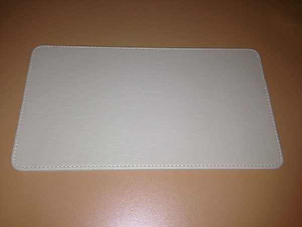 ฐานรองกระเป๋า LV totally gm azur (ราคานี้ยังไม่รวมค่าส่ง)