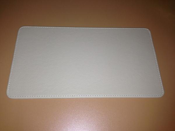 ฐานรองกระเป๋า LV galliera gm สีครีม(ราคานี้ยังไม่รวมค่าส่งค่ะ)